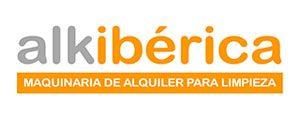 alkiberica-arsan-distribuidor-oficial