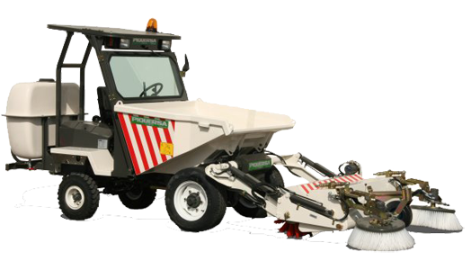 BA-1500AC